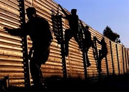 illegal immigration clipartfest of illegal immigration to