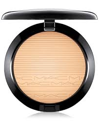 <b>MAC</b> Extra Dimension Skinfinish Highlighter & Reviews - Makeup ...