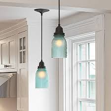 1000 images about lighting on pinterest chandeliers pendant lights and pendants blue pendant lighting