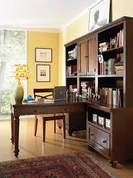 office paint colors ideas. colors for an office paint schemes ideas best 25 on