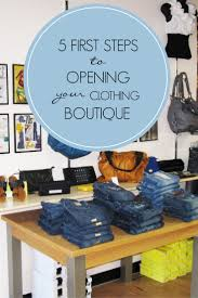 what is a technical designer in the fashion industry how to open a clothing boutique