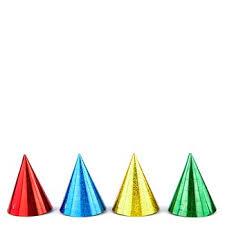 <b>Despicable</b> Me <b>Minions Party Supplies</b>, <b>Minion</b> Balloons & More ...