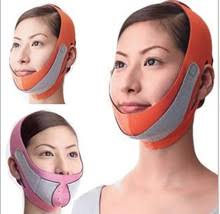 Хит продаж, 3D <b>маска против морщин, для</b> подтяжки щёк ...