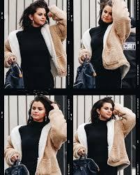 <b>Selena</b> Gomez style | <b>Селена</b> in 2019 | <b>Селена</b> гомез, <b>Селена</b>