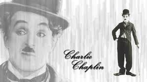 sehir ısıkları charlie chaplin ile ilgili görsel sonucu