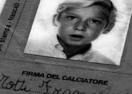 Il settore giovanile dell'As Roma prosegue la sua stagione all'insegna dei buoni risultati ottenuti. La Primavera di Alberto De Rossi riposa per l'ultimo ... - settore_giovanile