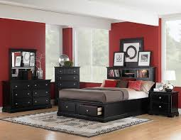 black furniture bedroom ideas 1000 ideas about black bedroom furniture on pinterest black living room furniture black furniture what color walls