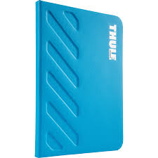 <b>Чехол Thule Gauntlet for</b> iPad mini (Blue) купить в интернет ...
