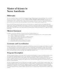doctorate of nursing admission essay nursing goal statement examples