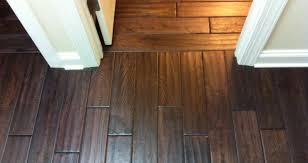 Image result for cheap floor installation