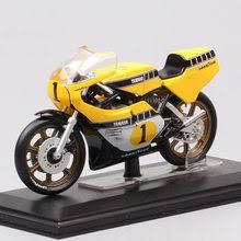 Отзывы на <b>Мотоцикл</b> Yamaha Игрушки. Онлайн-шопинг и ...