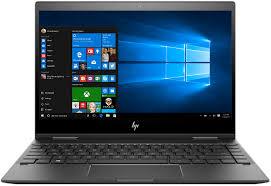 <b>Ноутбук HP Envy x360</b> 13-ar0005ur Dark Ash Silver (7MW90EA ...