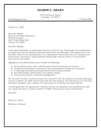 cover letter cover letter how to write a resume cover email picture forhow to write a how to write a resume email