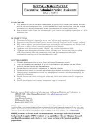 administrative assistant test sample cover letter resume examples administrative assistant test sample administrative assistant pre employment test administrative assistant description for resume template