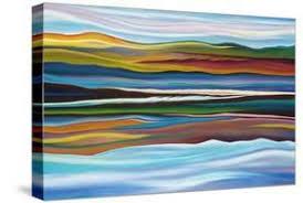 <b>Canvas</b> Wall <b>Art</b>: Paintings, <b>Prints</b> & Posters for Sale | <b>Art</b>.com