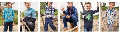 Детская <b>одежда для мальчиков</b> от bonprix: мода онлайн!