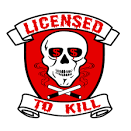 Images & Illustrations of kill