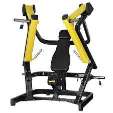 <b>Жим от груди Bronze</b> Gym XA-05 - купить по цене 142 900 руб. в ...