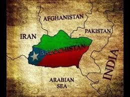balochistan ile ilgili görsel sonucu