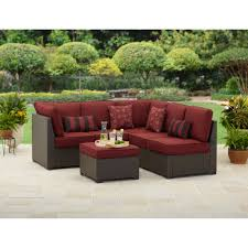 patio setting stone deck sectionals amp sofas bcc baf  c cfadee fbceecebeeadef