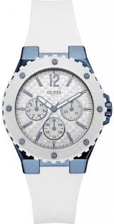<b>Часы Guess женские</b> купить недорого в интернет магазине ...
