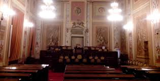 Sicilian Regional Assembly