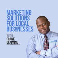 Marketing Solutions for Local Businesses