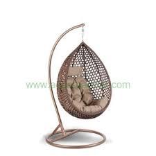 <b>Подвесное кресло Afina</b> AFM-319B Brown, купить в официальном ...