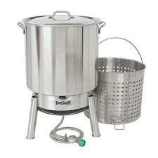 <b>Outdoor</b> Cookers - <b>Outdoor</b> Cooking - The Home Depot