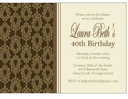 invitation wording for corporate dinner party wedding invitation corporate birthday party invitation wording wedding