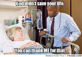 Black Doctor Meme Generator - Captionator Caption Generator - Frabz via Relatably.com