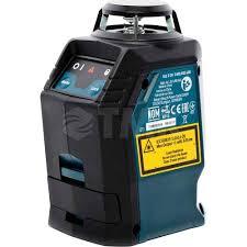 <b>Нивелир лазерный Bosch GLL</b> 2-20 (360)+BM3 купить в ТМК ...