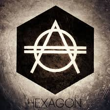 Image result for don diablo