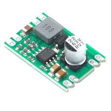 <b>DC DC</b> Buck Regulator Power Supply Module Input <b>8 55V</b> Output ...