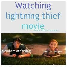 Meme Fridays, Part 7 | Percy Jackson Movies | Percy Jackson Movies via Relatably.com