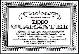 Купить <b>Зажигалка ZIPPO</b> 28540 <b>Keyhole Skull</b>   Интернет магазин ...