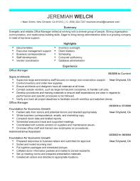 resume examples career perfect logistics resume sample writing resume examples logistics manager resume examples resume of logistics and supply career
