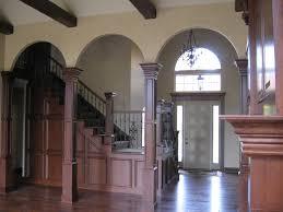 american craftsman style interior design craftsman style interior gaffney luxury homes craftsman style interior picture craftsman american craftsman style