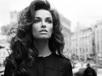Bland: лучшие изображения (64) | Советы по укладке волос ...