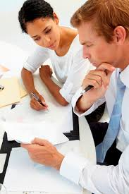 steps for managers to cross train employees effectively step 1 identify strengths and weaknesses