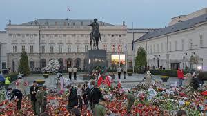<b>Ten years after</b> the Smolensk tragedy – EURACTIV.com
