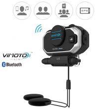 Best value <b>Motorcycle Helmet</b> Bluetooth – Great deals on Motorcycle ...