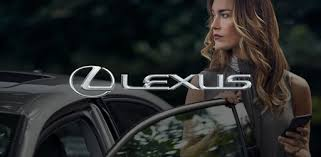<b>Lexus</b> - Apps on Google Play