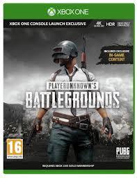 «<b>Playerunknown's Battlegrounds</b> | PUBG» — Результаты поиска ...