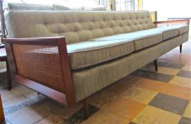 elegant mid century modern couch ideas decorating ideas mid century and mid century modern sofa brilliant mid century sofa