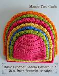 Images & Illustrations of crochet