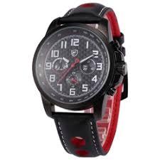Наручные <b>часы SHARK SH186</b> are
