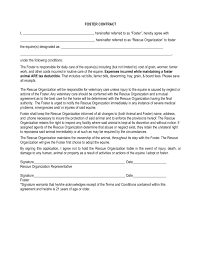 adoption information sample of transfer of ownership form