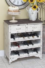 diy furniture restoration ideas. Best 25 Repurposed Furniture Ideas On Pinterest Refurbished And Dressers Diy Restoration