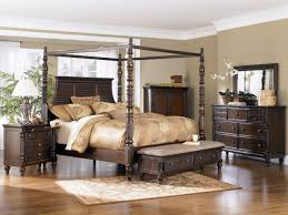 amazing lovely affordable bedroom sets for black bedroom furniture best with affordable bedroom sets black bedroom furniture set